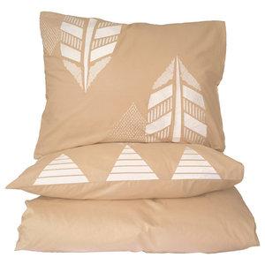 Desert Dream Bedding Set, UK Single
