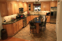 Reviews For Cardell Cabinets