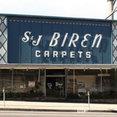 S & J Biren Floor Covering's profile photo
