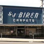 S & J Biren Floor Covering's photo