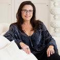Donna Elle Design's profile photo