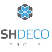 SH Deco Group's photo