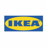 Photo de IKEA France