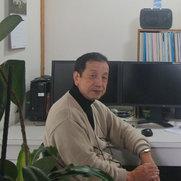 山下建築研究所さんの写真