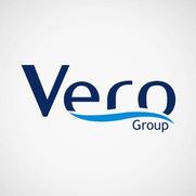 Foto de Vero Group LLC