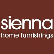 Sienna Home Furnishings's photo