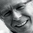 Profilbild von Gerhard Heim raum&idee