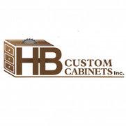 HB Custom Cabinets's photo