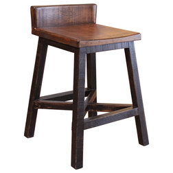 Highest Rated Bar And Counter Stools