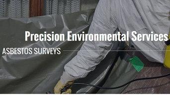 Precision Environmental Services