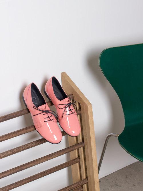 Moodstand – adjustable shoe rack - Produkter