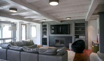 Stunning Jd Home Design Gallery - Interior Design Ideas ...