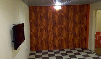 Best Interior Designers and Decorators in Ibadan Nigeria Houzz