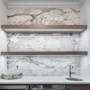 Oakenshield Kitchens's photo
