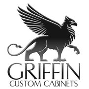 Griffin Custom Cabinets, Inc.'s photo