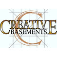 Creative Basements's profile photo