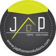 Foto de perfil de JAP Home Solutions