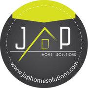 Foto de JAP Home Solutions