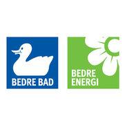 Bedre Bad - Bedre Energis billede