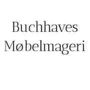 Buchhaves Møbelmageri I/Ss billede