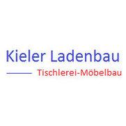 Foto von Kieler Ladenbau GmbH