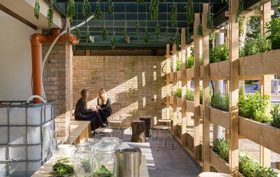 15 Padiglioni della Biennale di Architettura di Venezia 2021