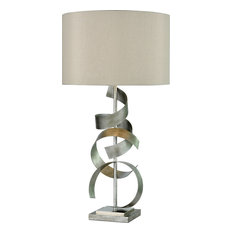 Gust Table Lamp