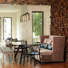 Houzz Tour: Chic, Cozy and Creative in San Francisco