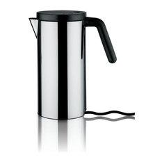 Moderne Wasserkocher moderne wasserkocher wasserkessel heißwasserspender houzz