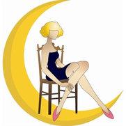 Foto de June Moon Furniture Store
