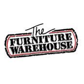 The Furniture Warehouse