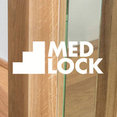 Medlock Staircases's profile photo