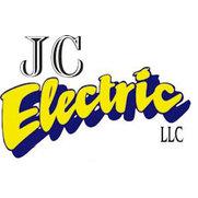 Foto de JC Electric LLC