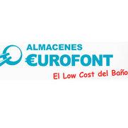 Foto de Eurofont