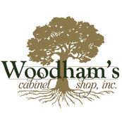 Woodham's Cabinet Shop, Inc. - Dothan, AL, US 36305