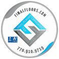 FINALFLOORS,LLC's profile photo