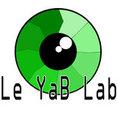 Photo de profil de Le YaB Lab