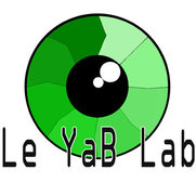 Photo de Le YaB Lab