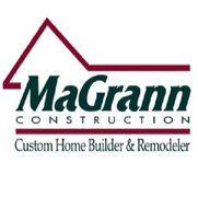 MaGrann Construction's photo