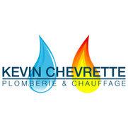 Kevin Chevrette p. c. Inc.'s photo
