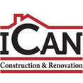 Ican Construction & Renovation's profile photo