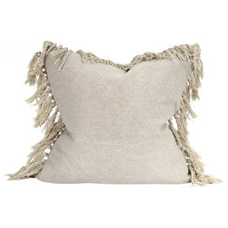 Contemporary Scatter Cushions by Raine & Humble (Morgan Wright Ltd)