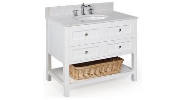 Elegant Best Kitchen And Bath Fixture Professionals  Houzz