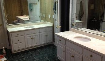 Bathroom Showrooms In Augusta Ga best tile, stone and countertop professionals in augusta, ga | houzz