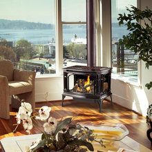 Gas Stoves we love, sell and install.
