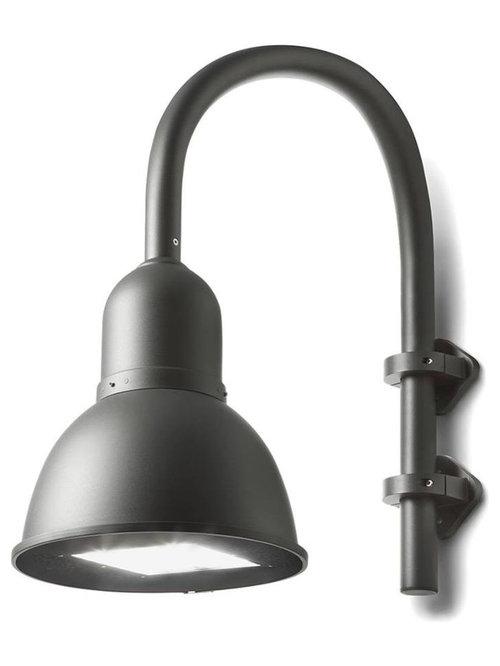 Luminaires d 39 ext rieur eclairage moderne for Eclairage exterieur moderne