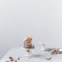 Guest Picks: Fall Tabletop Ideas