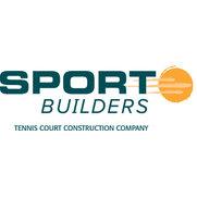 Sport Builders's photo