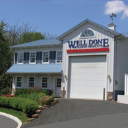 Foto de Well Done Building Products