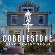 Foto de Cobblestone Development Group